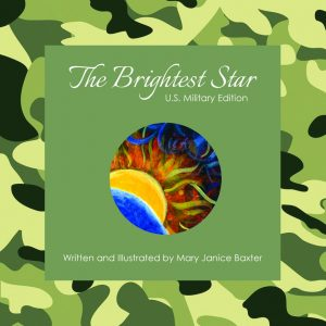 the-brightest-star-ebook-military-cover