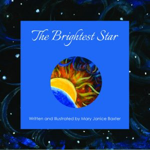 the-brightest-star-ebook-normal-cover