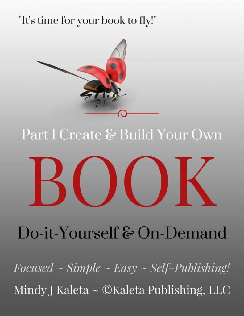 part-1-create-build-your-own-book-diy-on-demand