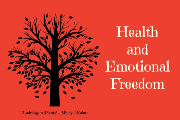 Health and Emotional Freedom