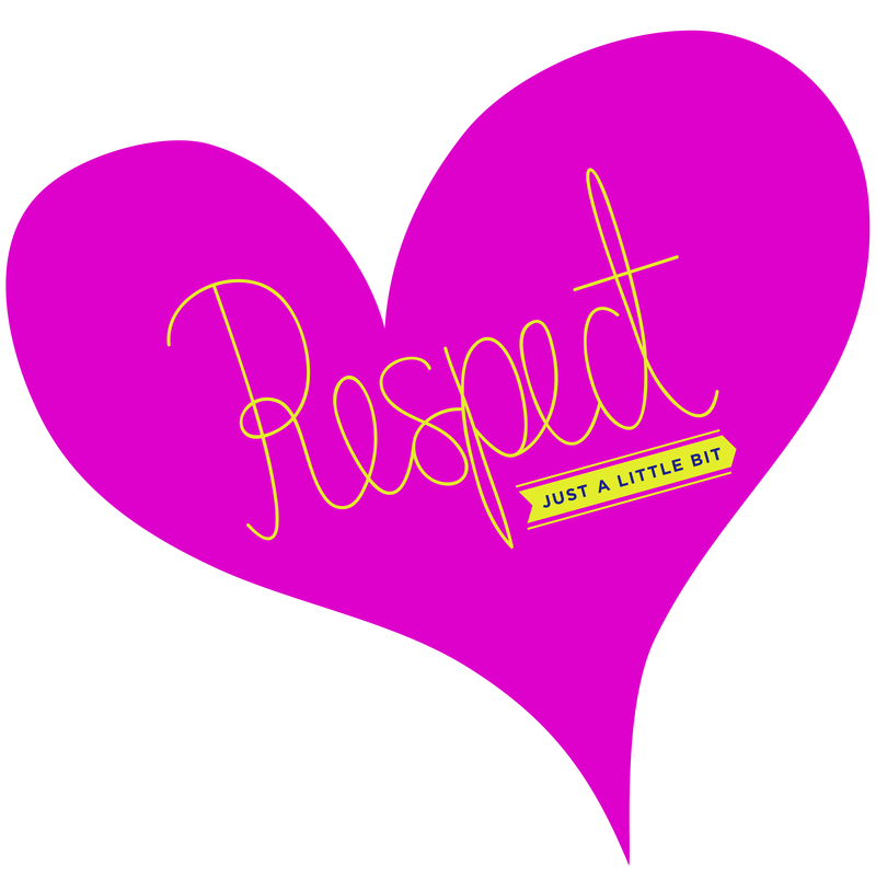 How To Easily Get The Respect You Deserve